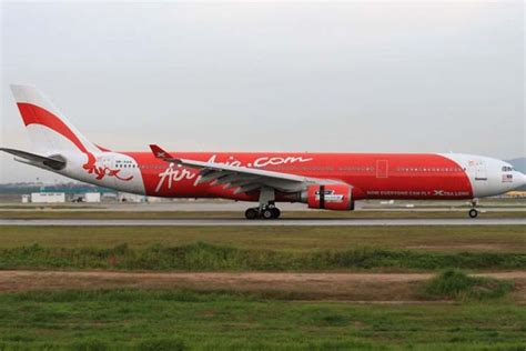 airasia number bali news airasia blames qz8501 s deaths for australian refund