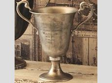 1000+ images about vintage silver on Pinterest | Trophy ... Milk Cow For Sale In Florida