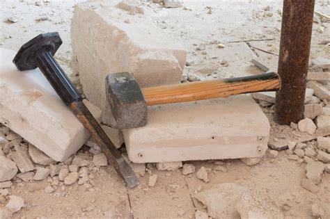 abattre un mur porteur 578 casser un mur porteur