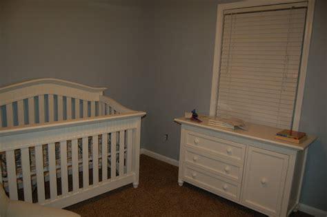 babi italia crib parts david jen max baby nutrition nursery update