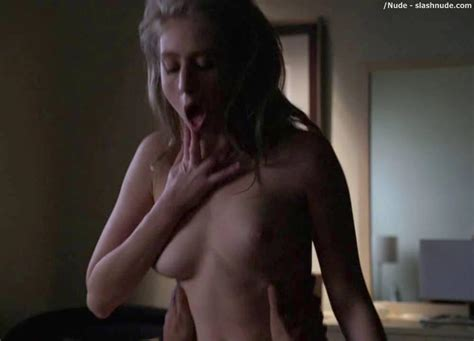 Melissa schuman topless, black asian ethic