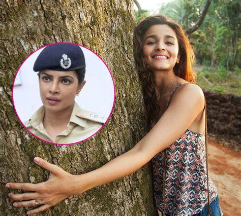priyanka chopra all movie box office collection alia bhatt defeats priyanka chopra at the box office