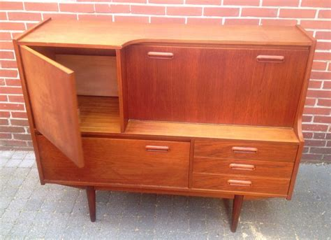gio ponti lade 17 best images about mid century mod on wooden