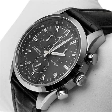 Atlantic 65451.41.61 zegarek m?ski   ZEGAREK.NET