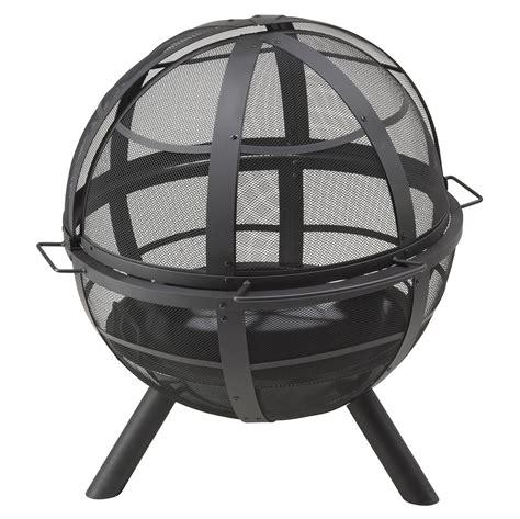 grill feuerkorb landmann feuerkorb landmann of