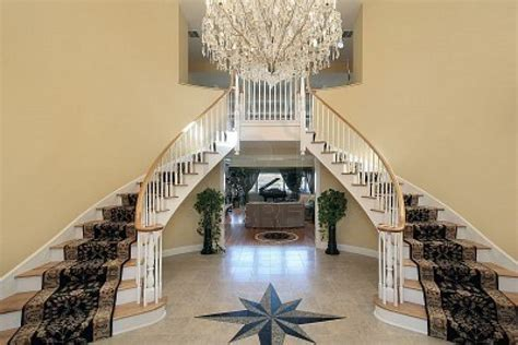 foyer flooring ideas decor ideas for a foyer floor room decorating ideas