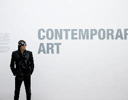 gottfried helnwein | artist | studio + life