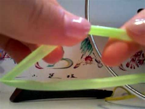 braccialetti fatti in casa braccialetti fatti in casa idee per l estate