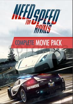 bagas31 need for speed rivals download need for speed rivals full update dlc abisoftwareku