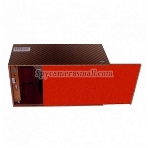 toilet roll box hidden spy camera 4gb tissue box style