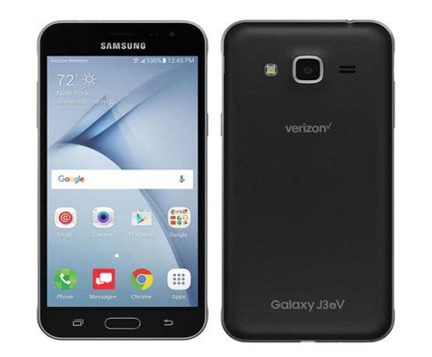 Harga Samsung J3 Pro Jogja harga samsung galaxy j3 v dan spesifikasi versi murah