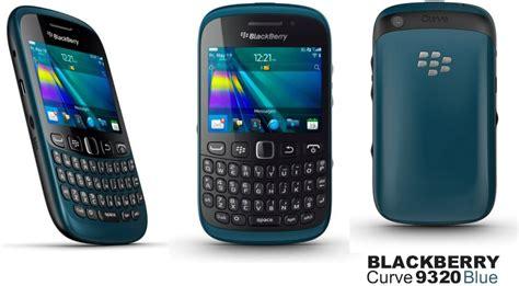blackberry 9320 themes pin blackberry curve 9320 blue on pinterest