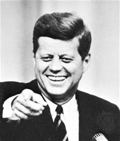 john f kennedy small biography rockstar games on emaze
