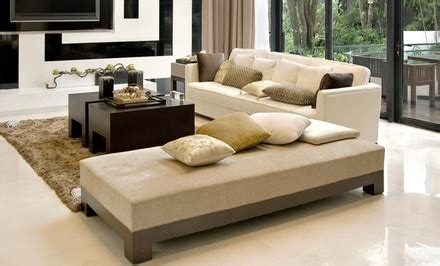 Home Goods Living Room Furniture by Living Room Furniture Mindys Home Goods Llc Groupon