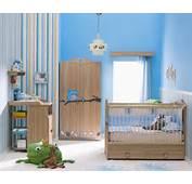 Habitaciones De Beb&233 En Azul Y Chocolate  No Es Pa&237s Para Madres