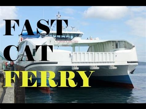 fast boat cebu to bohol fast cat ferry boat cebu to tubigon bohol sm mabolo