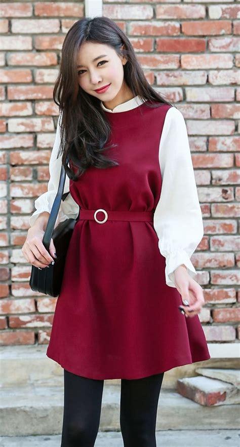 Syal Selendang Fashion Korean Style 74 1000 images about k on wholesale stores korean model and korean fashion