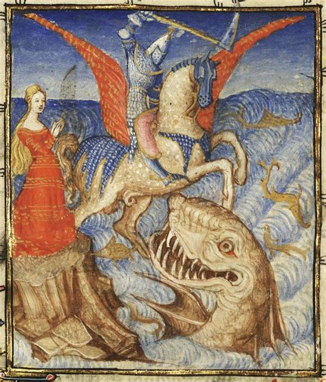 medieval monsters 13 medieval monsters who just need a friend churchpop