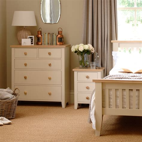 room dresser womens bedroom furniture bedroom ideas adults graceful bedroom womens ideas for