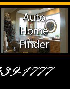 flagler homes for sale real estate in flagler florida