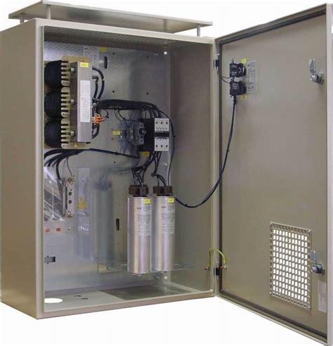 mv capacitor bank abb medium voltage capacitor banks saw engineering pvt ltd