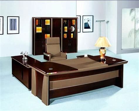 Desks For Small Offices Modern Office Desk Small Home Office Desks Office Furniture Pinterest Office Desks