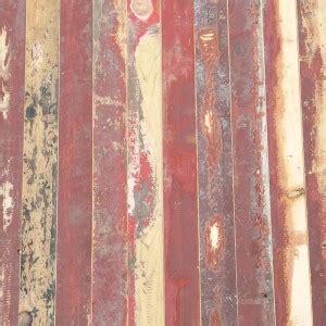rustic look wood panel reclaimeb wood strips rustic look wood panel reclaimeb wood strips