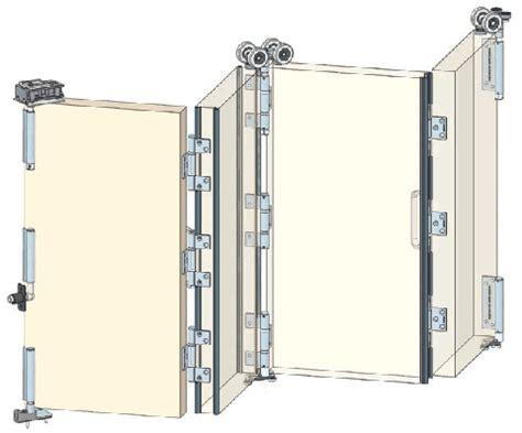Bifold Garage Door Hardware by Folding Door Hardware Information For The Home