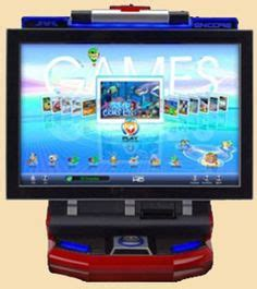 Bar Top Touch Screen by 1000 Images About In Home On Pinball