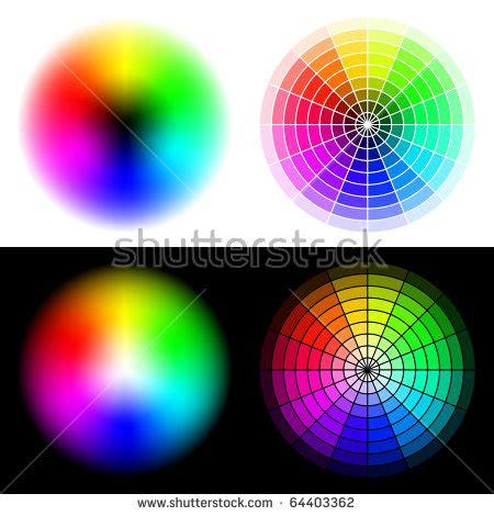 hsb color hsv wallpaper 240x320 wallpoper 113289