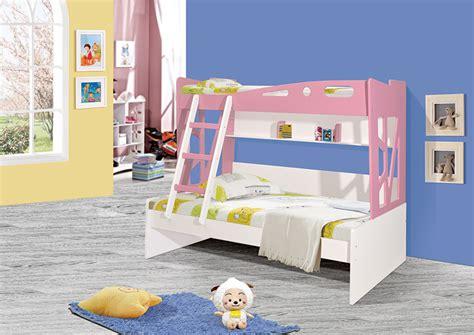 bunkers bunk beds bunkers and comprehensive bedroom units bunk beds bunk