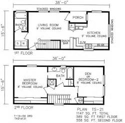 small two story home floor plan house plans and design unique modern