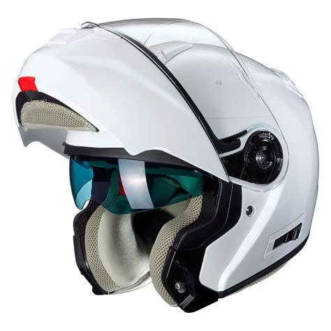 comfortable motorcycle helmets motorcycle helmet nexo klapphelm comfort femme blanc