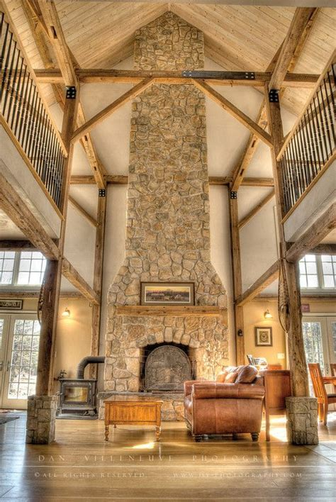 two story fireplace 25 best ideas about two story fireplace on pinterest living room fire place ideas large
