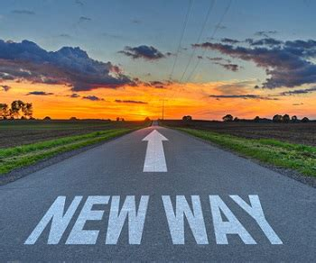 the new way back to god – robert gray – graceinchrist.org