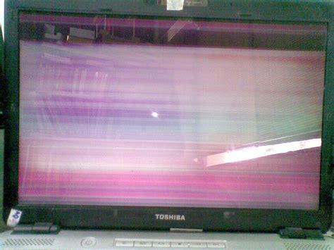 rip bye bye kabel data lcd monitor laptop ku