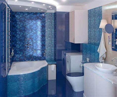 bagni moderni piastrelle bagni moderni con mosaico foto design mag