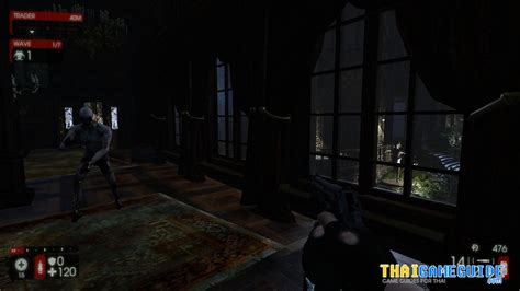 killing floor 2 volter manor 07 thaigameguide