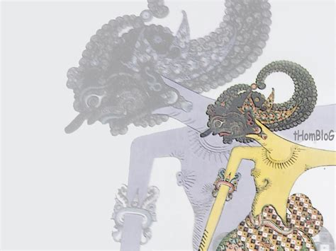 background wayang wayang wallpaper download best wallpapers