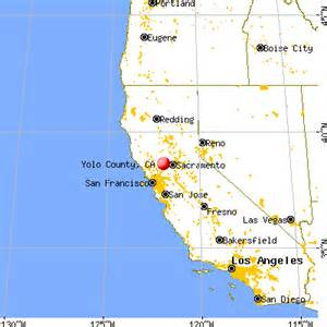 yolo county california map yolo county california detailed profile houses real
