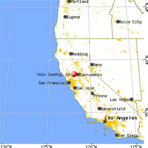 map of yolo county california yolo county california detailed profile houses real