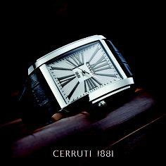 Cerruti 1881 Crm045s265a White Rosegold cerruti 1881 watches for watches watches for and s