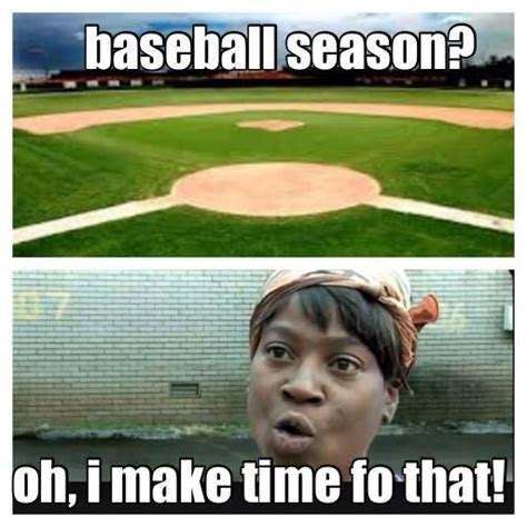 Baseball Meme - youth baseball memes pictures to pin on pinterest pinsdaddy