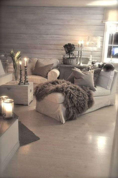 New Trend Furniture Design Decoration | interior trends 2015 modern home decor