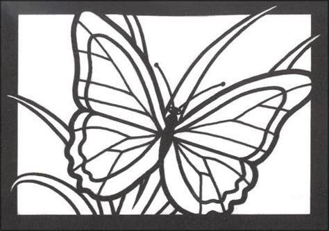 coloring pages stained glass free printable get this stained glass coloring pages free printable 13110