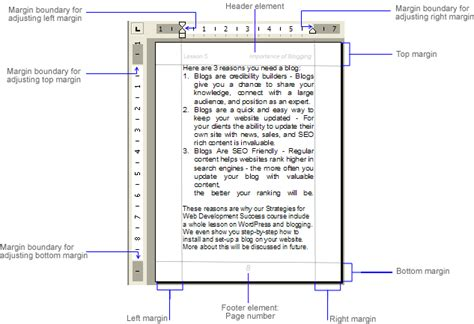 page layout software meaning page layout word definition page setup paper size page