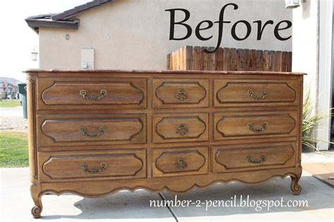 Vintage Dresser by Vintage Dresser Into Media Center No 2 Pencil