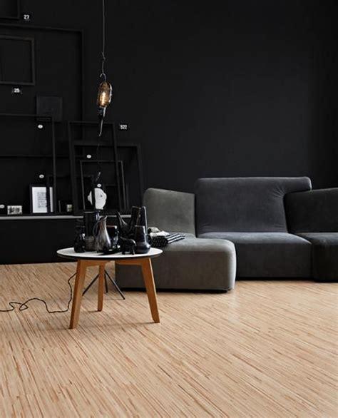 Nachttisch Dunkles Holz by Die Besten 25 Dunkle W 228 Nde Ideen Auf Dunkle
