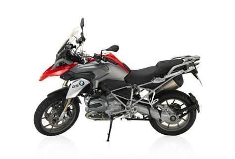 Bmw Motorrad Berlin Adresse by Modelle Enduro Bmw R 1200 Gs