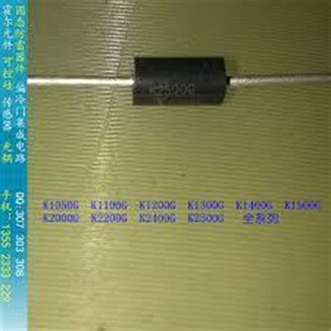 diode p600m data diodes p6ke150a diodes wholesale sellers from mumbai